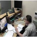 Охрана офисных помещений
